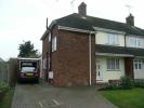 4 bedroom semi detached home to rent in Berengrave Lane, Rainham...