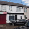 Shop for sale in Ashley Road, Rainham...