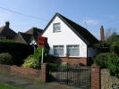 2 bedroom Detached Bungalow in Oldfield Road...