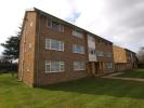 Southdown Court Old Drive Flat for sale
