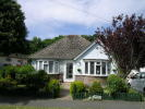 Detached Bungalow for sale in Hyperion Avenue...