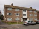 Flat for sale in Elizabeth Court High...