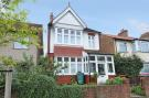 4 bedroom property for sale in Byron Road, Wealdstone...