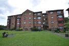 1 bedroom Flat for sale in Macmillan Court...