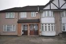 1 bed Flat for sale in Kenton Lane, Harrow...