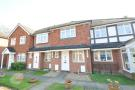 2 bed home for sale in Cherry Hill, Harrow...