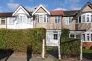 property for sale in Kings Road, Harrow...