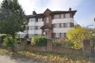 2 bedroom Flat for sale in Alexandra Avenue...