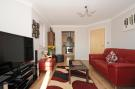 2 bed Flat for sale in Orchid Court, High Road...