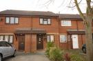2 bed house in Rayners Lane, Harrow...