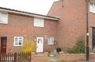 2 bedroom house in Lancaster Road, Northolt...