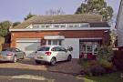 4 bed home in Leabank Close, Harrow...