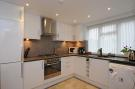 3 bedroom Flat in The Heights, Northolt...