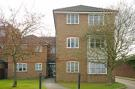 Lamorna Court Flat for sale