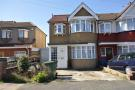 4 bedroom home for sale in Yeading Avenue...