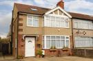 4 bedroom property for sale in Sandringham Road...