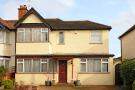 4 bedroom property in Lulworth Gardens, Harrow...