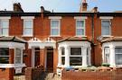 1 bed Flat for sale in Springfield Road, Harrow...