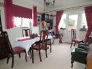 Detached home for sale in Shanklin 