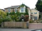 property for sale in Shanklin
