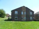 Ground Flat for sale in Winford