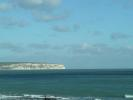 Apartment for sale in Shanklin