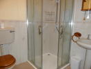 2 bed Ground Flat for sale in Wilton Park Road...