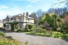 property for sale in Victoria Avenue, Shanklin, Isle Of Wight, PO37