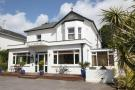 property for sale in Hope Road, Shanklin, Isle Of Wight, PO37