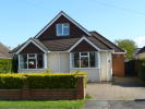 4 bedroom Detached property in Farncombe,
