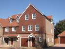 4 bed Town House for sale in Reris Grange Close...