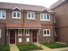 3 bedroom Terraced home in Reris Grange Close...
