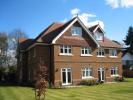 2 bedroom Apartment for sale in Mark Way, Godalming, GU7