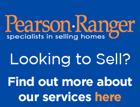Get brand editions for Pearson Ranger, Dawlish
