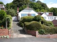 2 bedroom Bungalow for sale in Meldrum Close, Dawlish