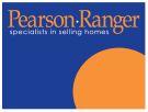 Pearson Ranger, Dawlish logo