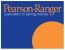 Pearson Ranger, Dawlish logo