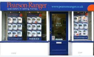 Pearson Ranger, Dawlishbranch details