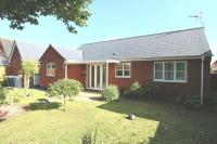 property for sale in Aveling Way, Carlton Colville