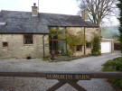 3 bed Barn Conversion in Haworth Barn...