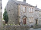 2 bed Cottage in Albert Hill, Settle, BD24