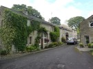Photo of Rains House Farm