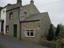 Cottage to rent in Albert Hill, Settle, BD24
