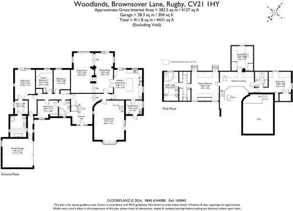 Woodlands 169845-A4