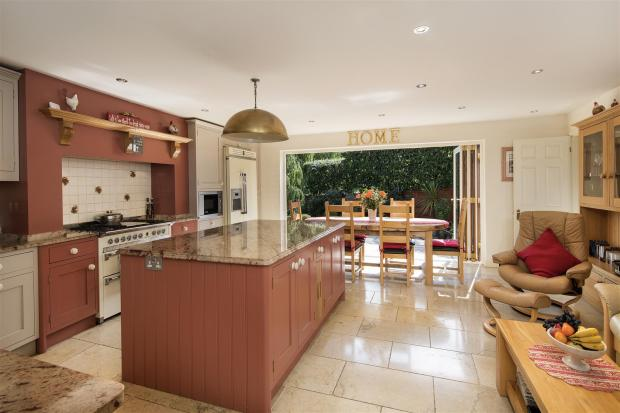 Draycote-Kitchen-01A