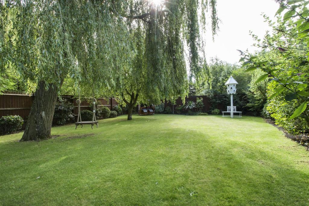 Draycote-Garden-05A.