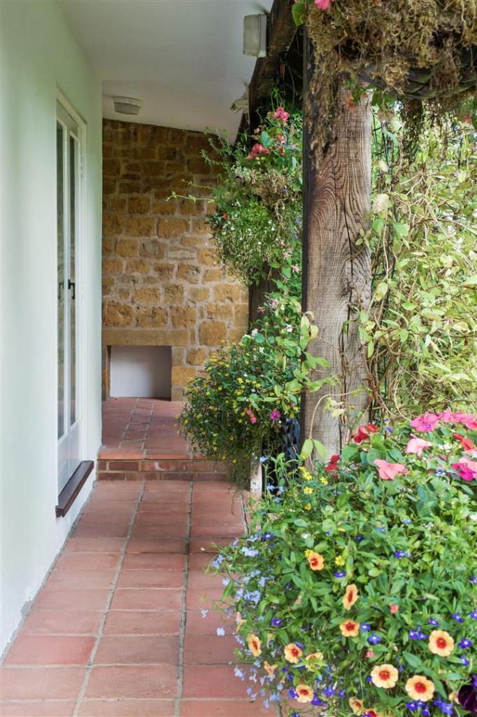 Casa Mia fpz176148 (