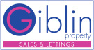 Giblin Property, Eaton Bray and surrounding villages logo