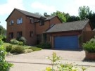 5 bed Detached house in Ashby Park Daventry...