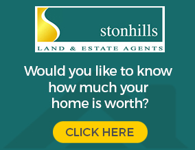 Get brand editions for Stonhills Estate Agents, Daventry
